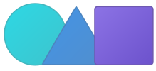 jottocraft logo